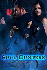 Watch Soul Hunters Online Free 2019 Putlocker