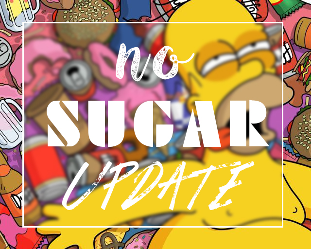 http://be-alice.blogspot.com/2017/04/2-week-no-sugar-update.html
