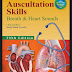 Auscultation Skills Breath & Heart Sounds 5th Edition PDF
