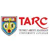Thumbnail image for Kolej Universiti Tunku Abdul Rahman (TARUC) – 20 Mei 2017