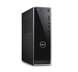 Dell Inspiron 3470 Drivers Download