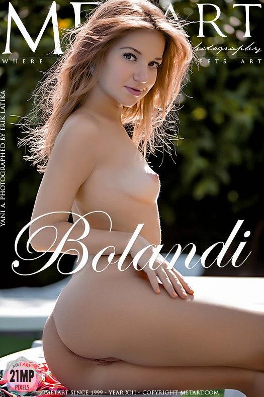 Cvbseria 2014-06-17 Yani A - Bolandi 07010