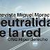 Neutralidad de la red: ¿afectarán los cambios al Perú?