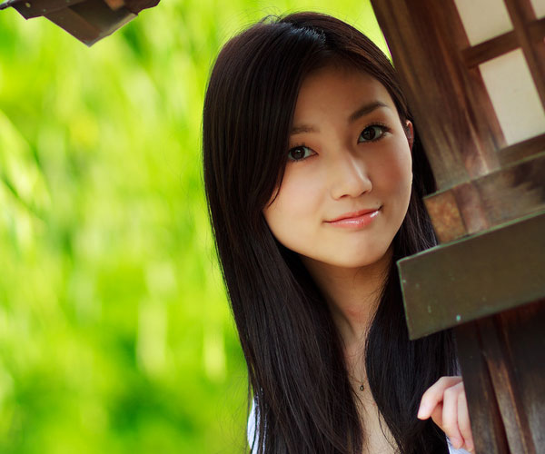 Hair Style Japan: Crazy Hair Styles: Japanese Hair Styles