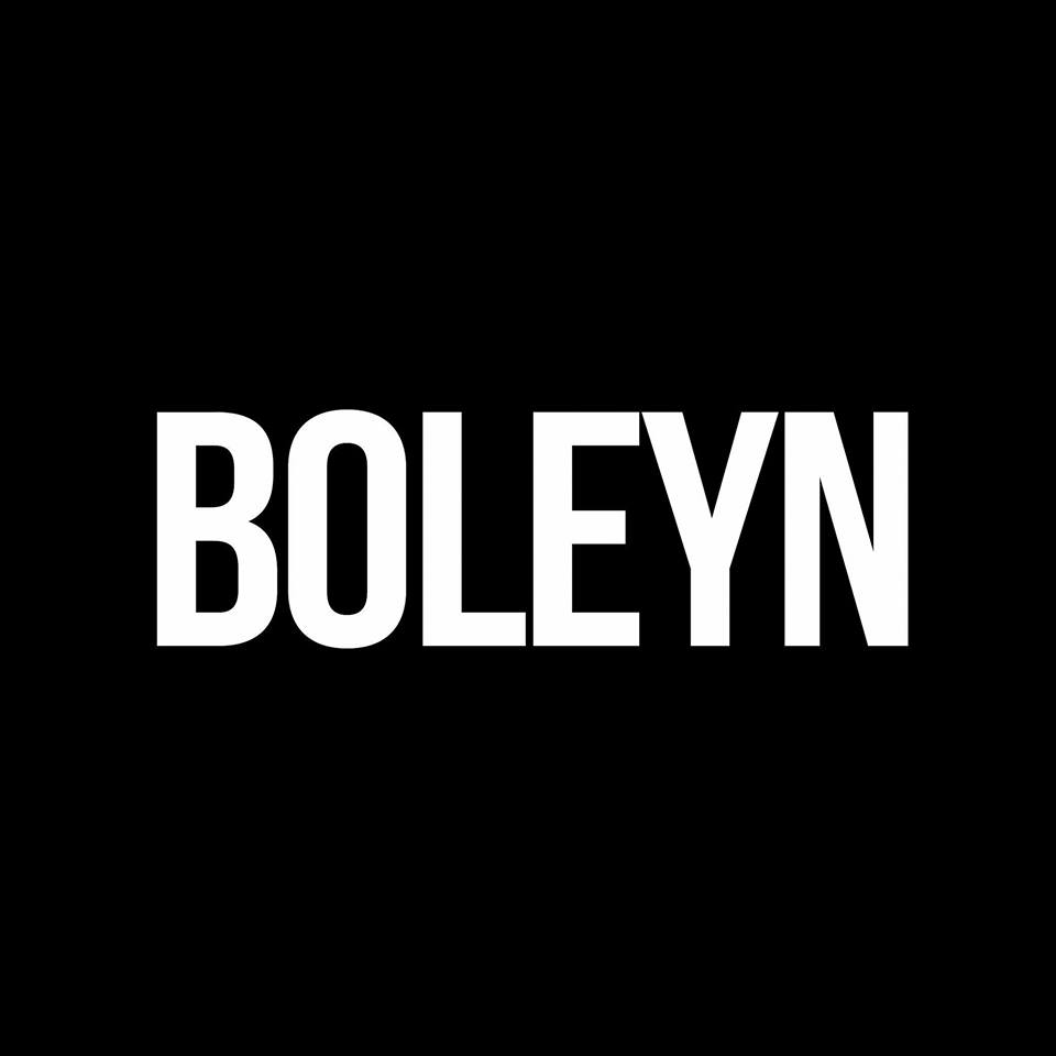 Boleyn share video for rip-roaring new track