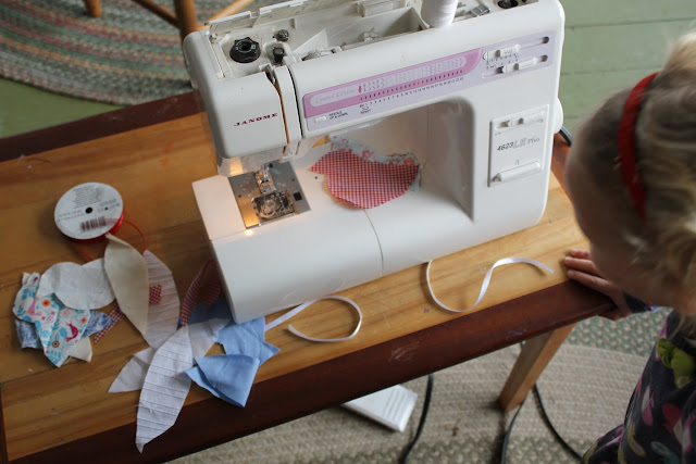 Image result for born imaginative sewing machine
