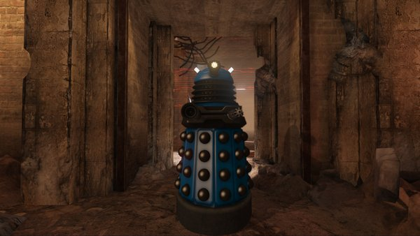 Doctor-Who-The-Eternity-Clock-pc-game-download-free-full-version