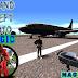 تحميل لعبة جتا الماجيك الحقيقية الاصدارالثاني برابط واحد   GTA MAGIC