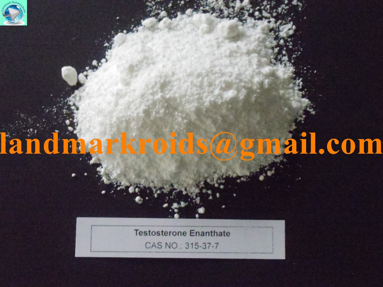where can i buy steroid powders?: Buy Testosterone Enanthate