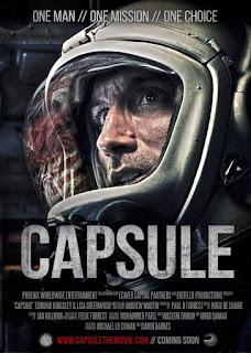 Capsule(Capsule)