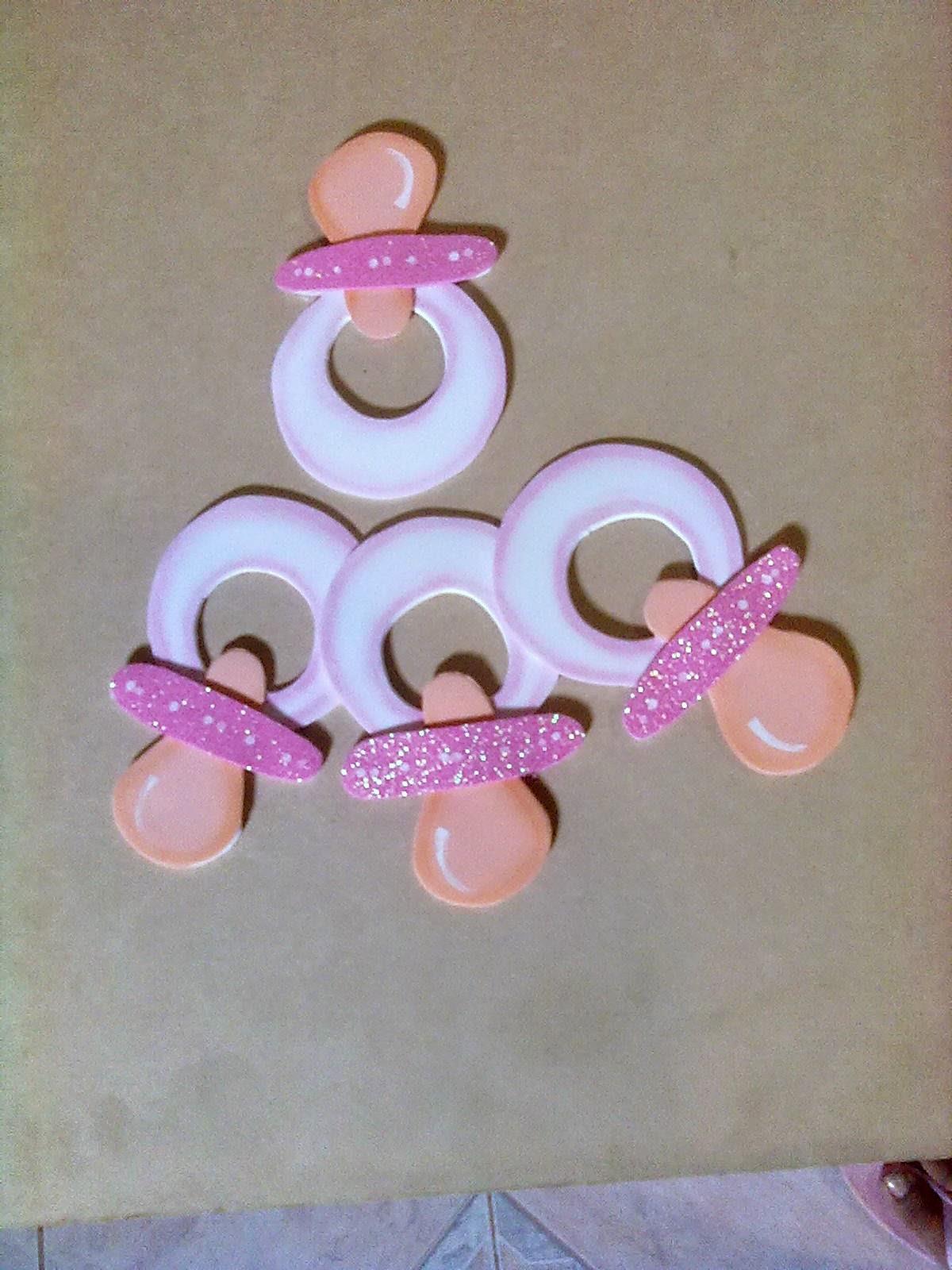 Crearte de mary detalles baby shower fomix - Detalles para baby shower ...