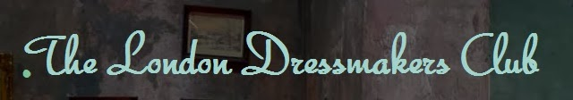 The London Dressmakers Club