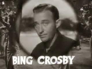 http://en.wikipedia.org/wiki/Bing_Crosby