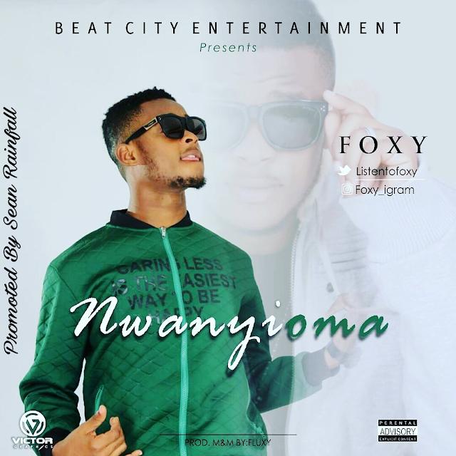 - PicsArt 01 20 06 - MUSIC: Foxy – Nwanyioma | @listentofoxy