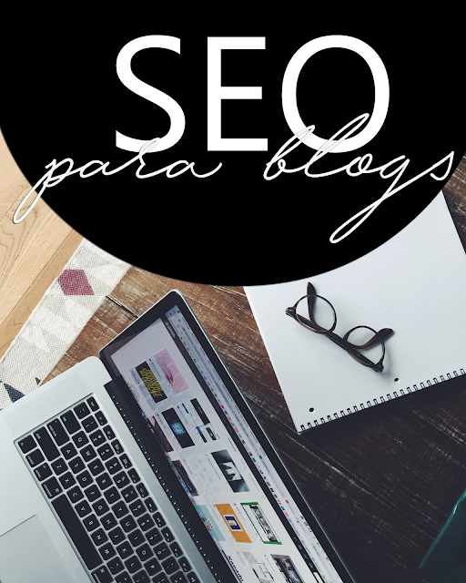 seo para blogs  dicas básicas