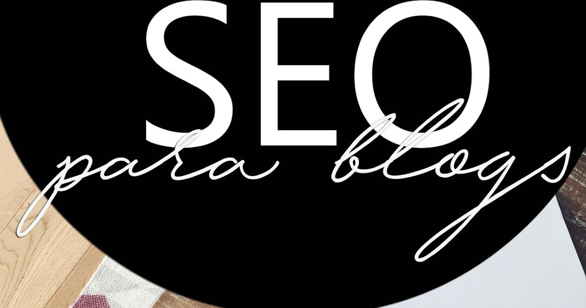 seo-blogs-dicas-basicas.png