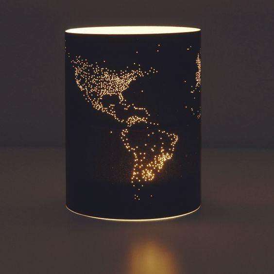 diy globus lampe selbermacher atelier. Black Bedroom Furniture Sets. Home Design Ideas