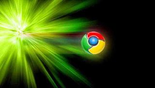 google-chrome-apk-download