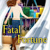 Review: Fatal Fortune by Victoria Laurie