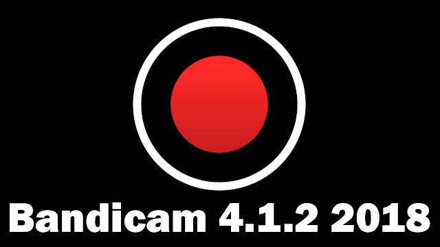 تحميل وتثبيت وتفعيل البرنامج الرائع لتصوير الألعاب bandicam