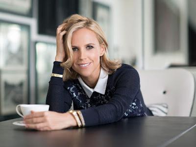 Daftar 10 Wanita Terseksi Di Dunia Yang Paling Sukses & Tajir Versi Fobers