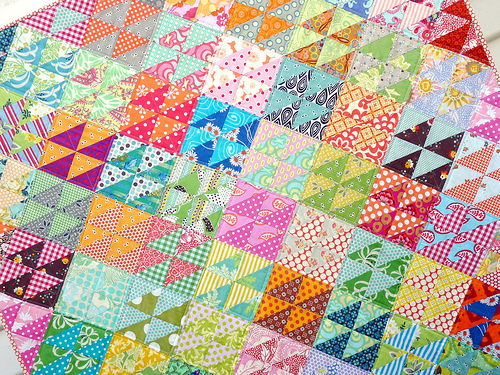 Line Art Quilt Pattern : A charleston symphony quilt blossom heart quilts