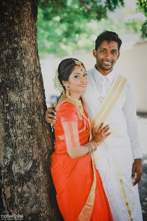 https://www.native-tribe.com/2017/08/wedding-of-pavithra-prashanth.html