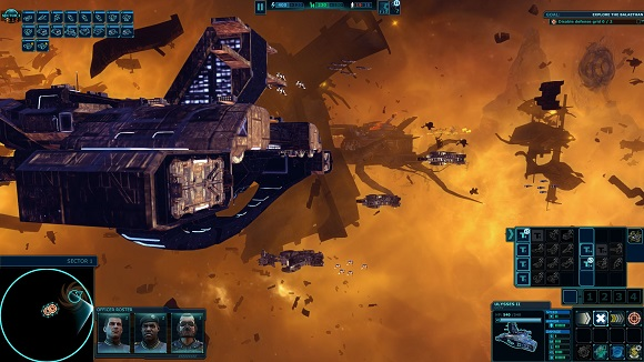 Ancient-Space-PC-Game-Screenshot-5