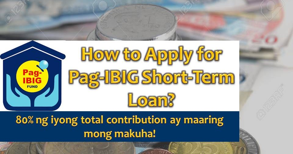 Payday loans online ga residents image 5