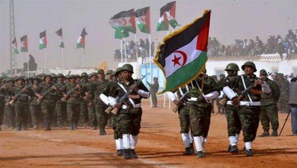 Sahara Occidental : Declaración de Hach Ahmed, miembro de la Coordinadora de Iniciativa Saharaui por el Cambio
