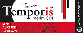 https://www.temporis-franchise.fr/agences/temporis-interim-sens