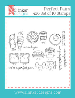 https://www.lilinkerdesigns.com/perfect-pairs-stamps/#_a_clarson