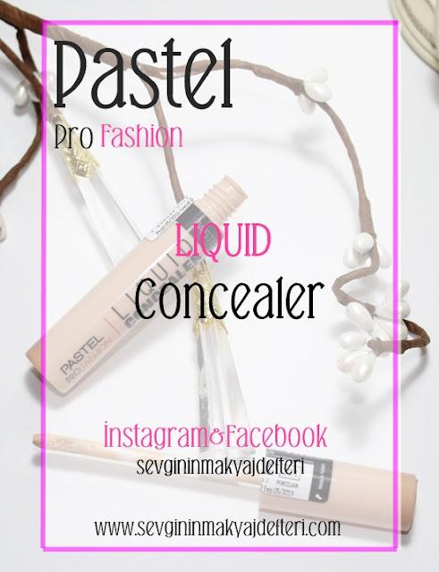 Pastel-Profasion-Liquid-Concealer-göz-altı-kapatıcıları-www.sevgininmakyajdefteri.jpg