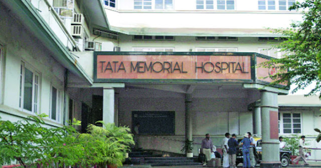 Top hospital in India, Best hospital in India
