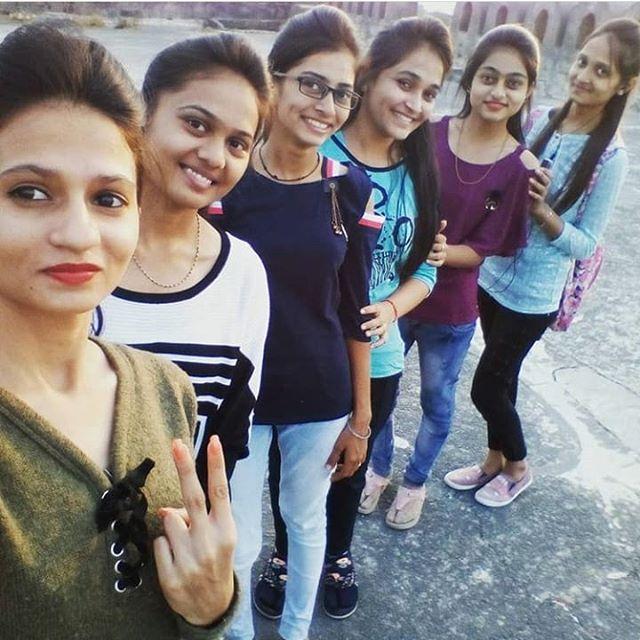 girls free online