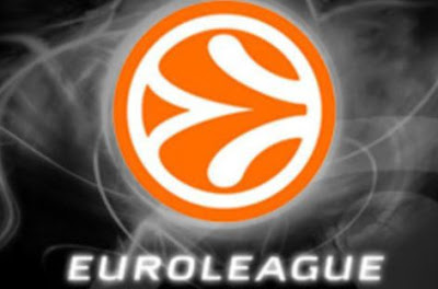 Euroleague power rankings (1)