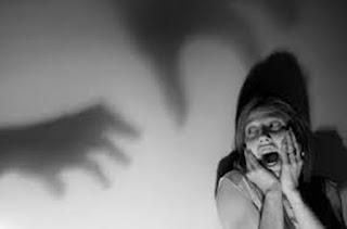 Enfrentar seus medos é melhor do que oprimi-los, diz estudo