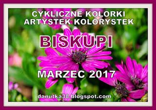 http://danutka38.blogspot.com/2017/03/cykliczne-kolorki-marzec-2017.html