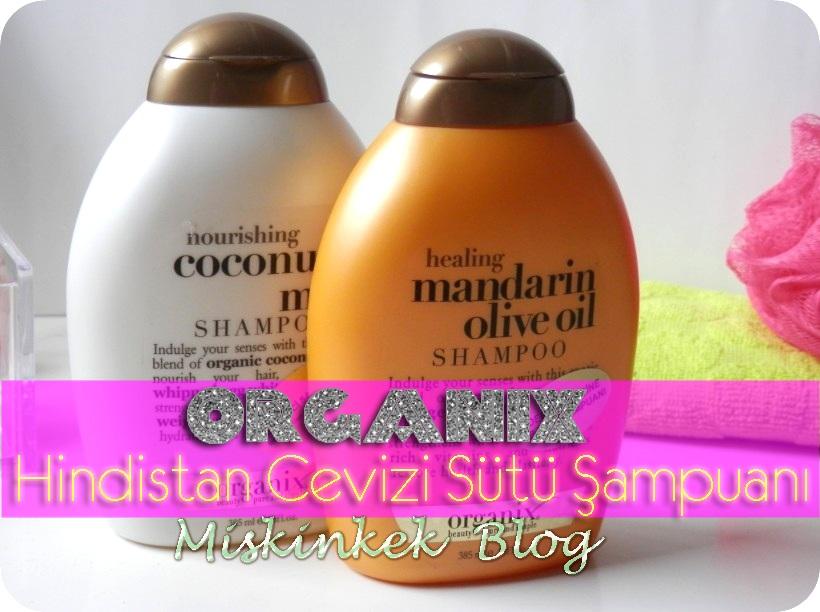 organix_sampuan_hindistan_cevizi_sutu_sac_bakimi
