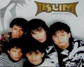 Download Lagu Iklim Mp3 Malaysia Terpopuler