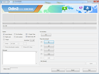 Cara Flashing Menggunakan Odin By_Filehandphone.com