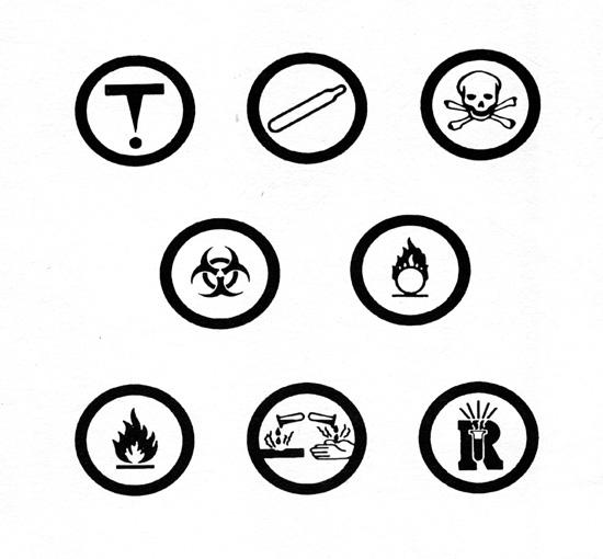 Grade 9 Science: September 2013