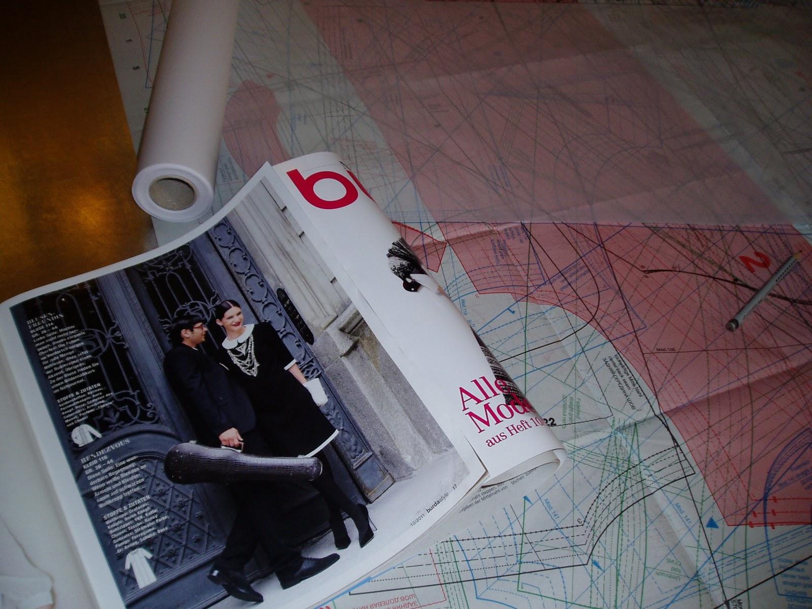 floh stiche wksa 2011 hier bloggen jetzt zwei. Black Bedroom Furniture Sets. Home Design Ideas