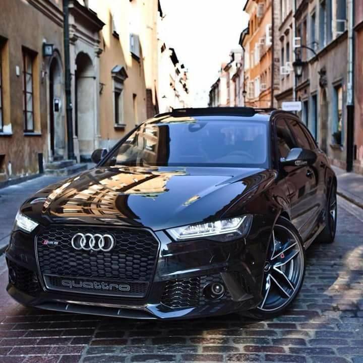 Carshighlight Com Cars Review Concept Specs Price Audi S8 Plus 2018 Reviews Specs Price