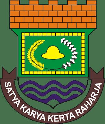 Daftar SMK Negeri di Kabupaten Tangerang dan Jurusannya