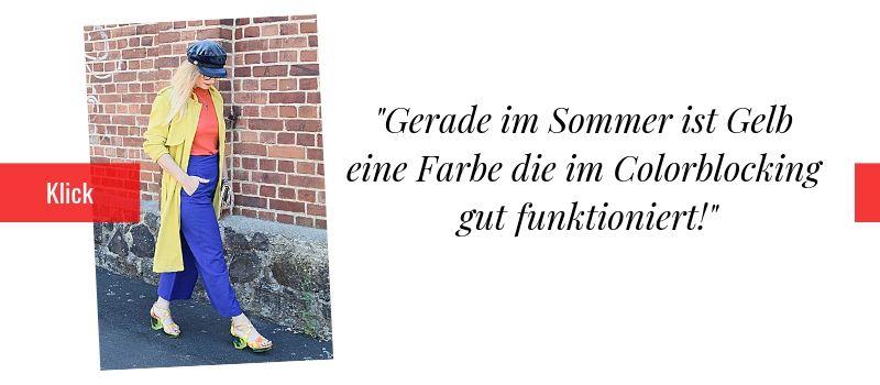 https://die-edelfabrik.blogspot.com/2018/07/werbung-tiggers-schuhe-so-stylst-du.html