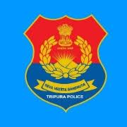Tripura Police Recruitment 2019 Apply for 1488 Riflemen Posts by jobcrack.online
