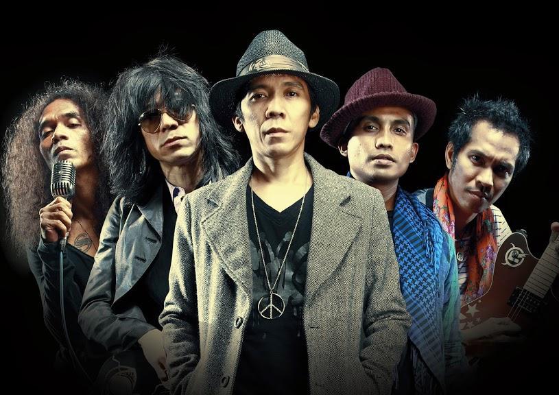 Download Kumpulan Lagu Slank Lengkap Full Album | Download Movie