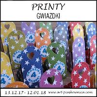 http://art-piaskownica.blogspot.com/2017/12/printy-gwiazdki-edycja-sponsorowana.html