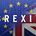 Εκδίδεται η κύρια νομοθεσία για το Brexit